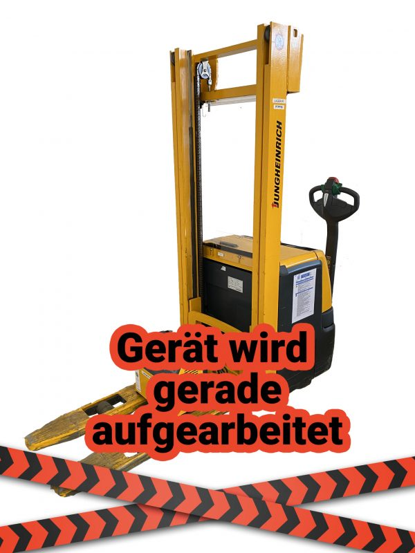 Jungheinrich EJC216